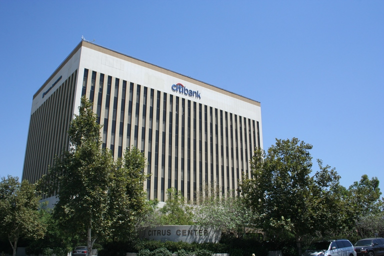 Mason Financial Services location