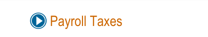 California Payroll Taxes logo