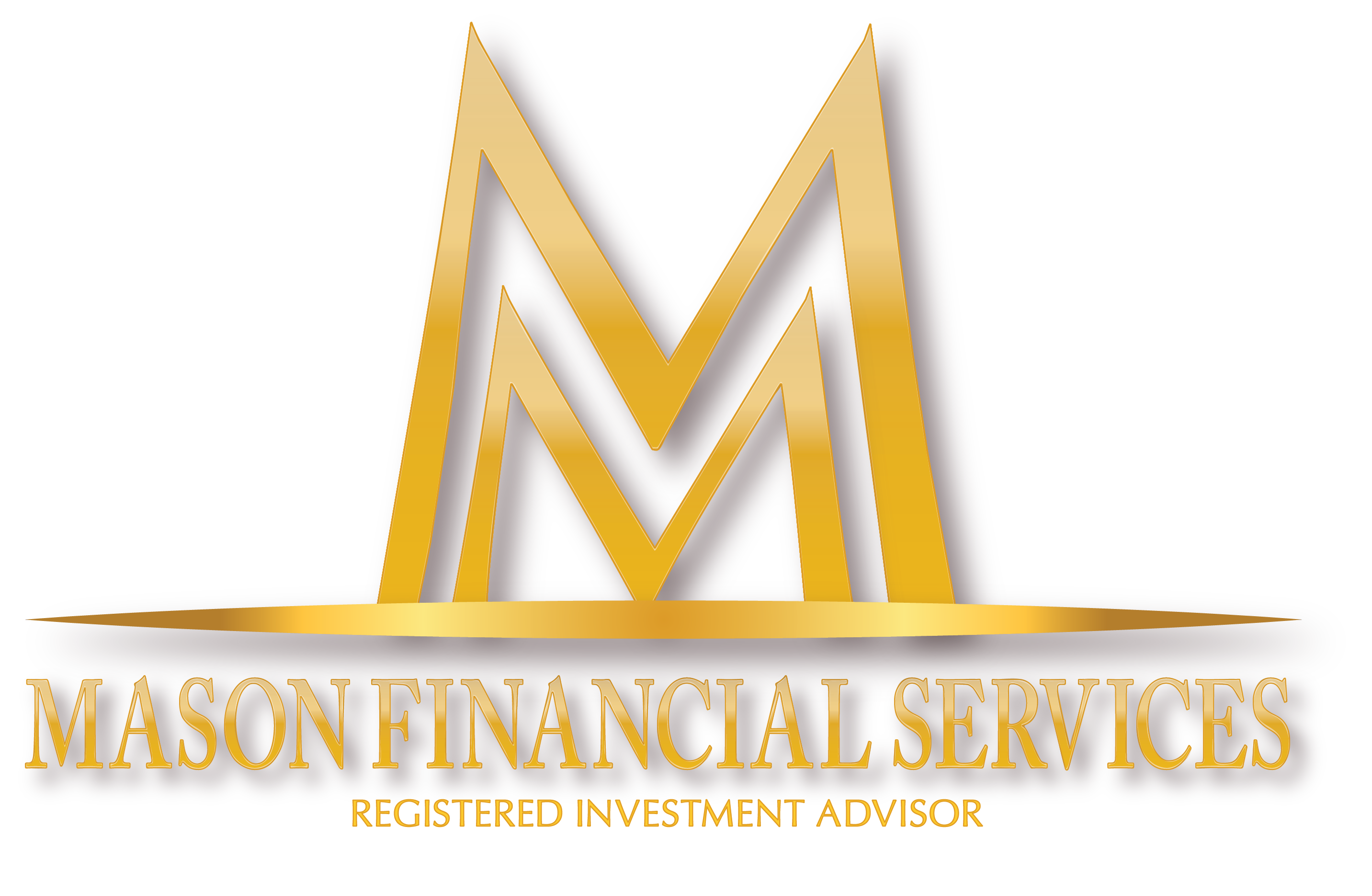 Mason Financial Services, Inc.