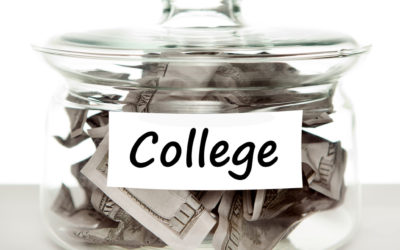 Planning and Saving for College
